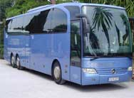 bus1-188x138