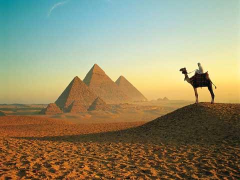 egipt-480x360