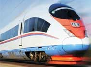 train-188x138