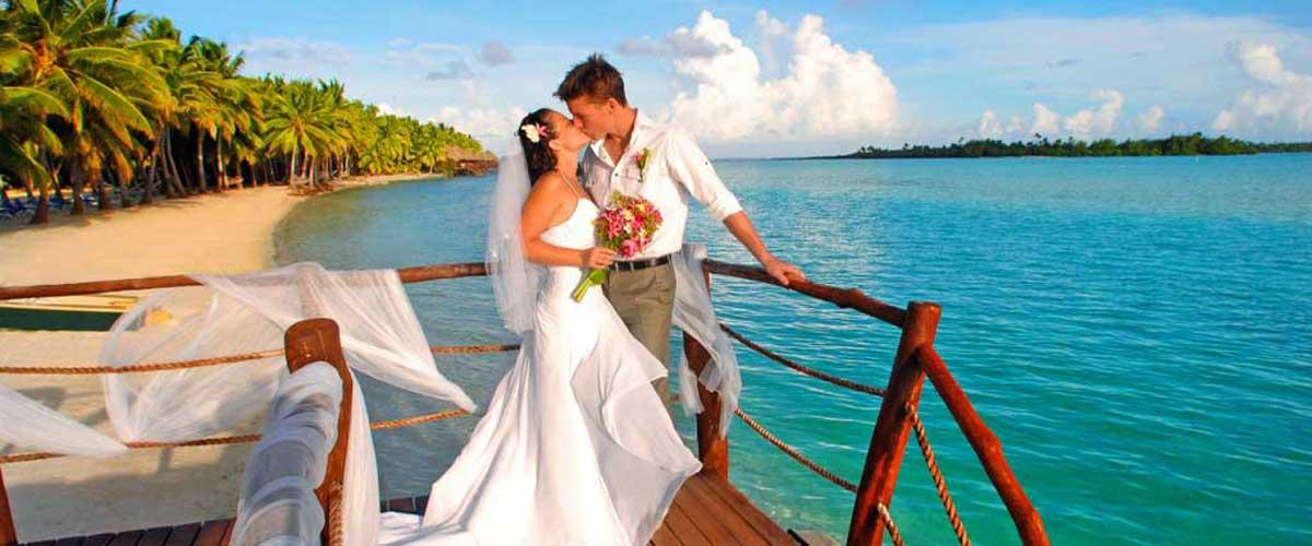 свадебные-туры