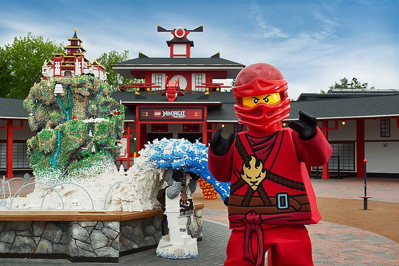 800px-Legoland_Billund_-_Kai