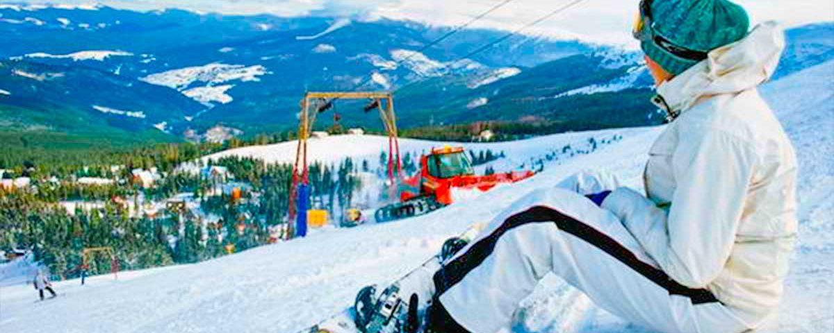 Ski-Bukovel-Carpathians_3