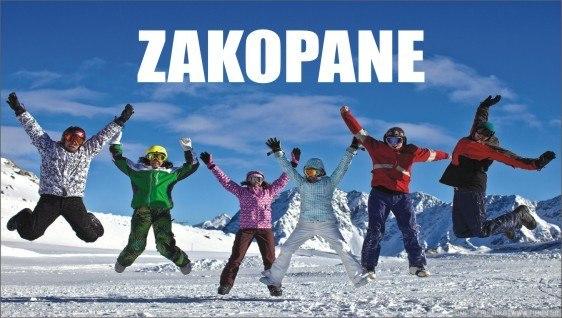 zacopane_1
